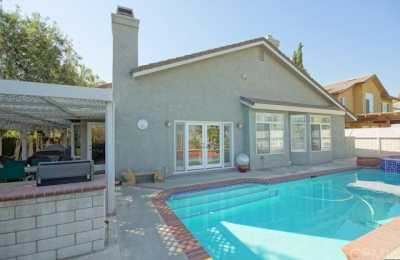 Closed   14387 Auburn Court Chino Hills, CA 91709 26