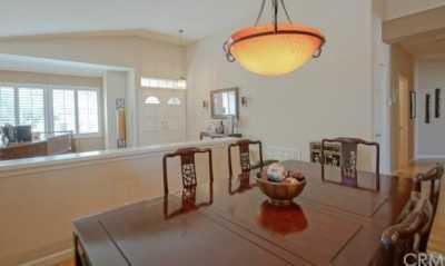 Closed   14387 Auburn Court Chino Hills, CA 91709 5