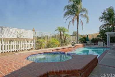 Closed   14387 Auburn Court Chino Hills, CA 91709 31