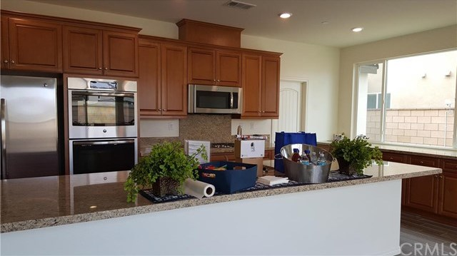 Closed | 7922 Swiftwater  Court Eastvale, CA 92880 2