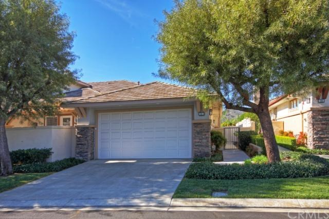 Closed | 21 Bogey  Lane Coto de Caza, CA 92679 0