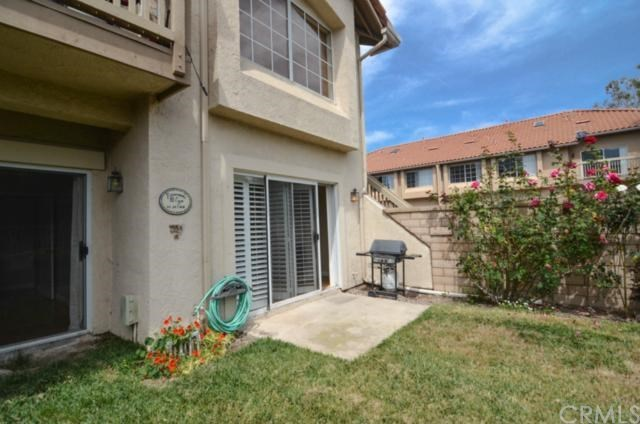 Closed | 18901 Canyon Hill  Drive Lake Forest, CA 92679 0