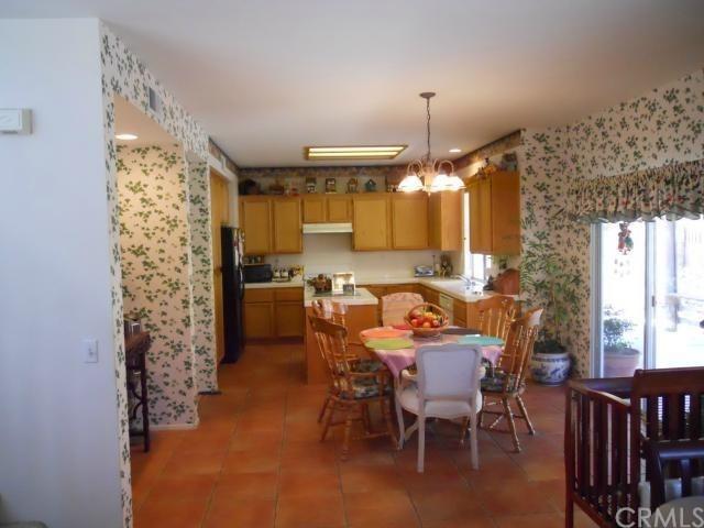 Closed | 15593 Lanyard Lane Chino Hills, CA 91709 0