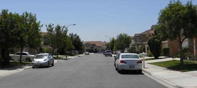 Closed | 15593 Lanyard Lane Chino Hills, CA 91709 10