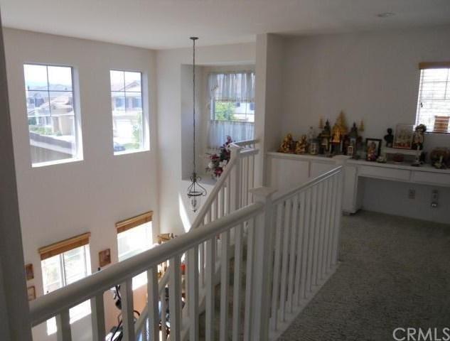 Closed | 15593 Lanyard Lane Chino Hills, CA 91709 7