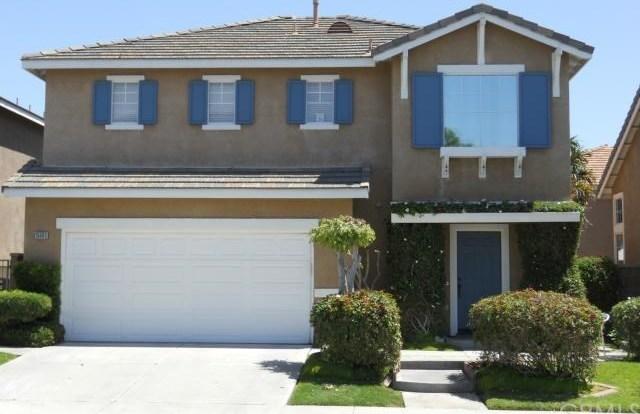 Closed | 15593 Lanyard Lane Chino Hills, CA 91709 9