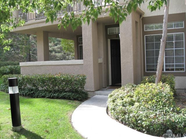 Closed | 81 Montara  Drive Aliso Viejo, CA 92656 0