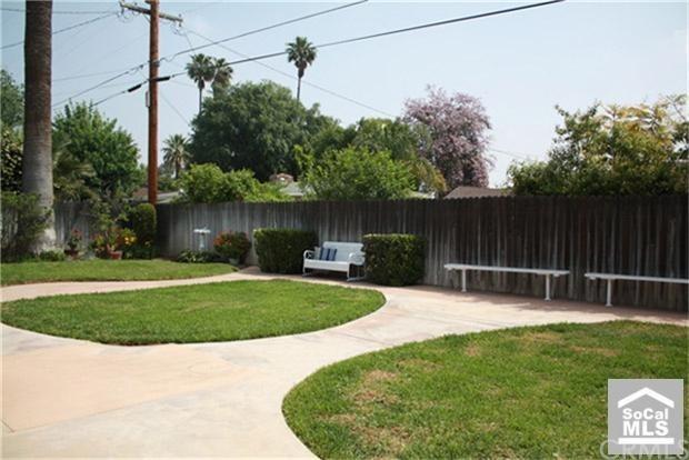 Closed | 827 N SYCAMORE Avenue Rialto, CA 92376 8