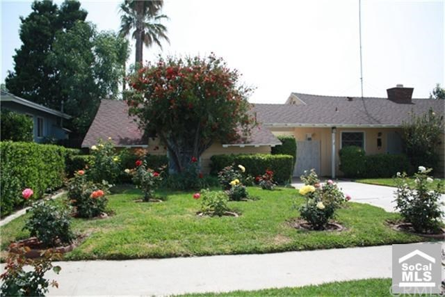 Closed | 827 N SYCAMORE Avenue Rialto, CA 92376 12