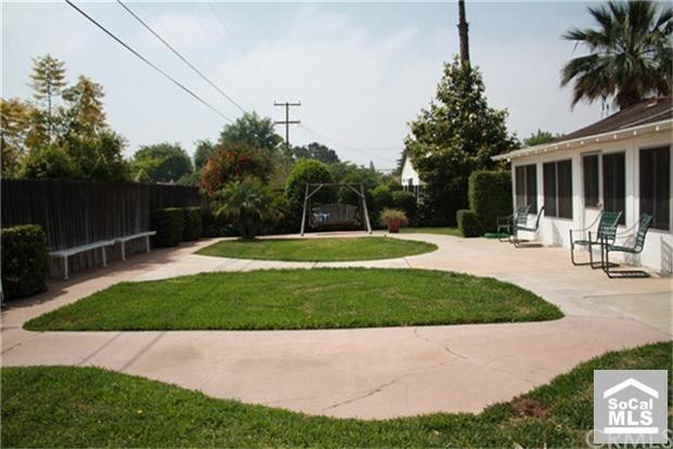 Closed | 827 N SYCAMORE Avenue Rialto, CA 92376 13