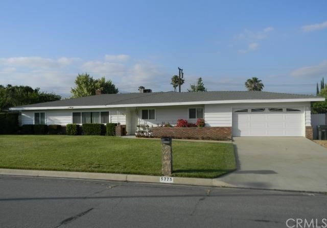 Closed | 5775 Olive  Avenue Rialto, CA 92377 0