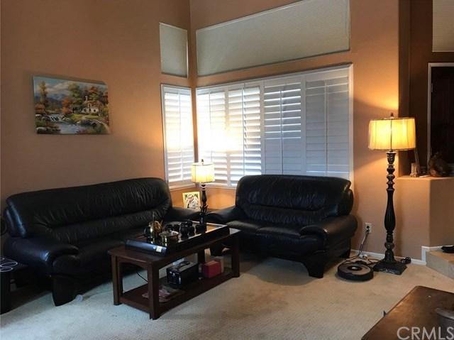 Closed | 15696 Granada Drive Moreno Valley, CA 92551 0