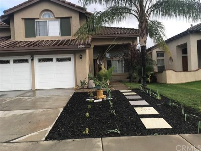 Closed | 15696 Granada Drive Moreno Valley, CA 92551 12