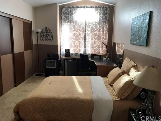 Closed | 15696 Granada Drive Moreno Valley, CA 92551 8