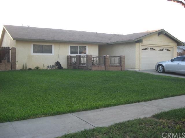 Closed | 1613 Jason  Court Redlands, CA 92374 0