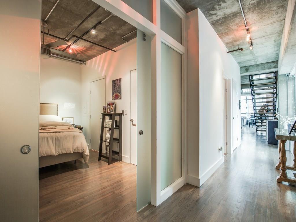 Sold Property | 2011 Cedar Springs Road #207 Dallas, Texas 75201 10