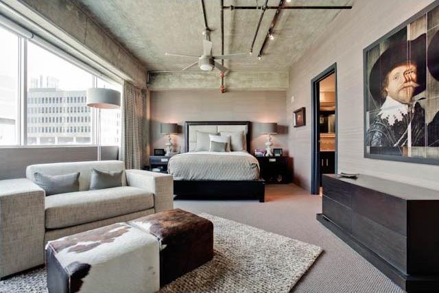 Sold Property | 2011 Cedar Springs Road #207 Dallas, Texas 75201 13