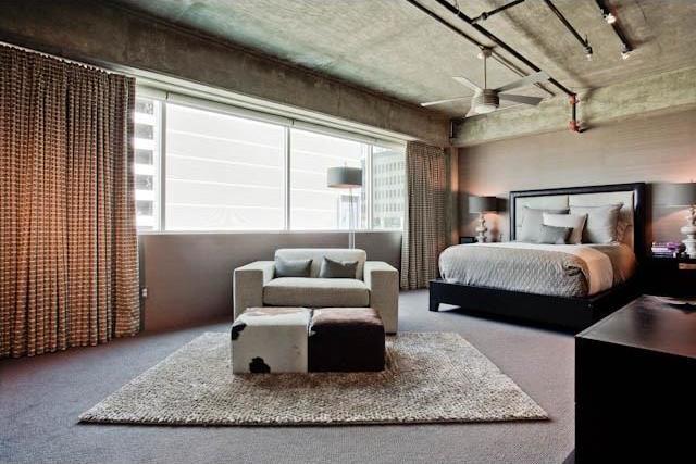 Sold Property | 2011 Cedar Springs Road #207 Dallas, Texas 75201 14