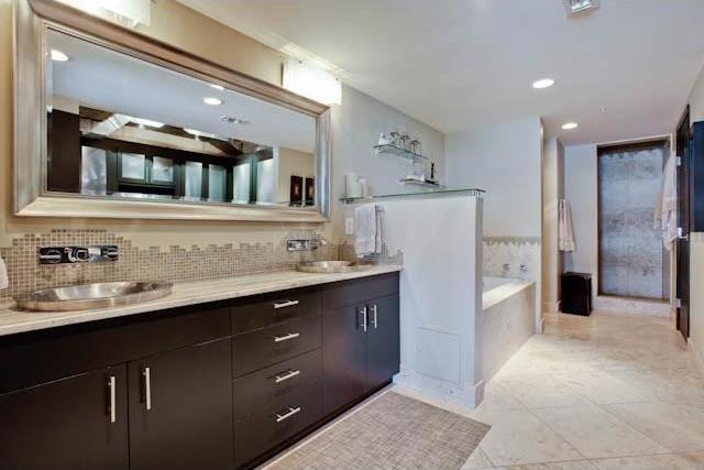 Sold Property | 2011 Cedar Springs Road #207 Dallas, Texas 75201 15