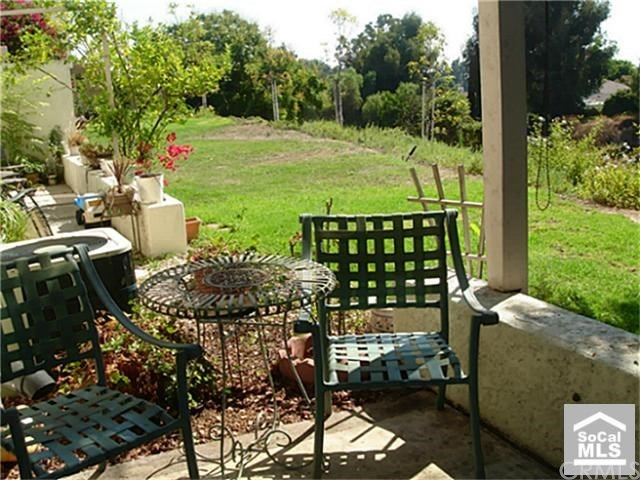 Closed | 4749 CARDENA Plaza Yorba Linda, CA 92886 0