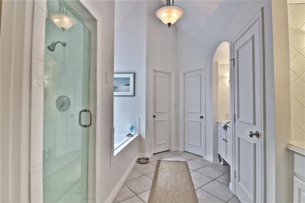 Sold Property | 3546 Granada Avenue University Park, Texas 75205 11