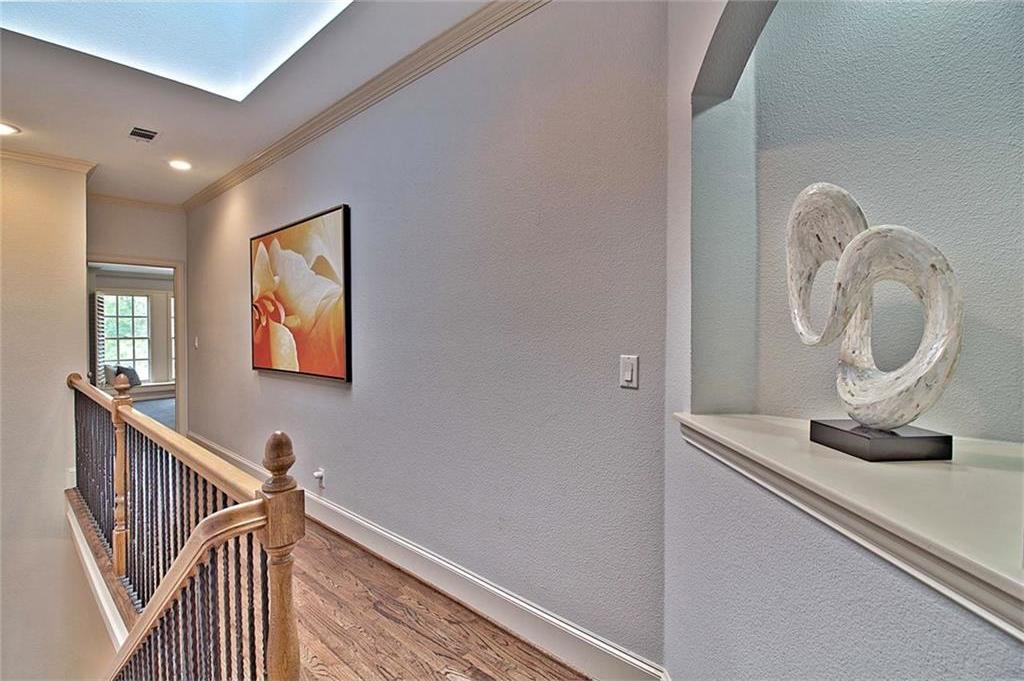 Sold Property | 3546 Granada Avenue University Park, Texas 75205 13