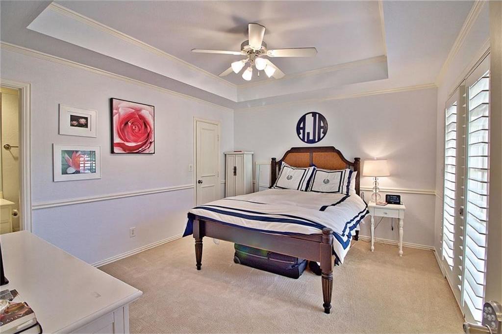 Sold Property | 3546 Granada Avenue University Park, Texas 75205 14