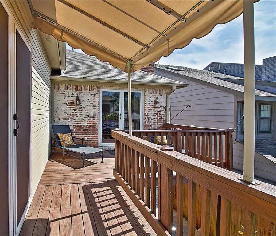 Sold Property | 3546 Granada Avenue University Park, Texas 75205 17