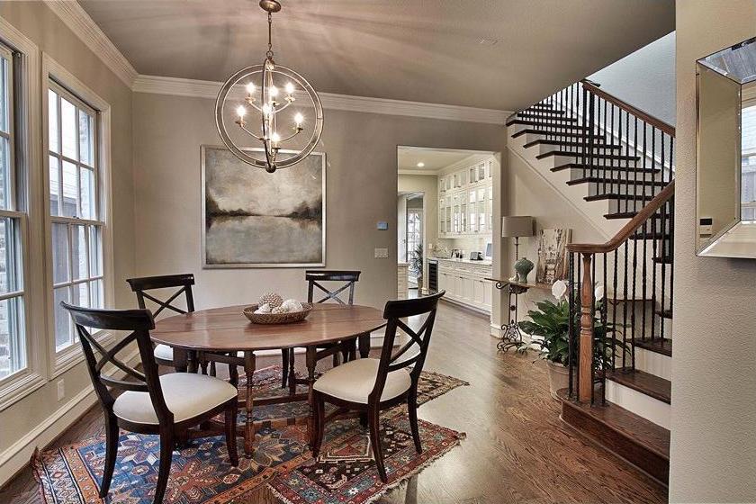 Sold Property | 3546 Granada Avenue University Park, Texas 75205 3