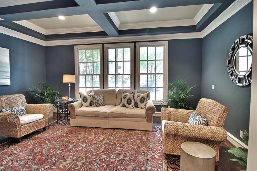 Sold Property | 3546 Granada Avenue University Park, Texas 75205 8