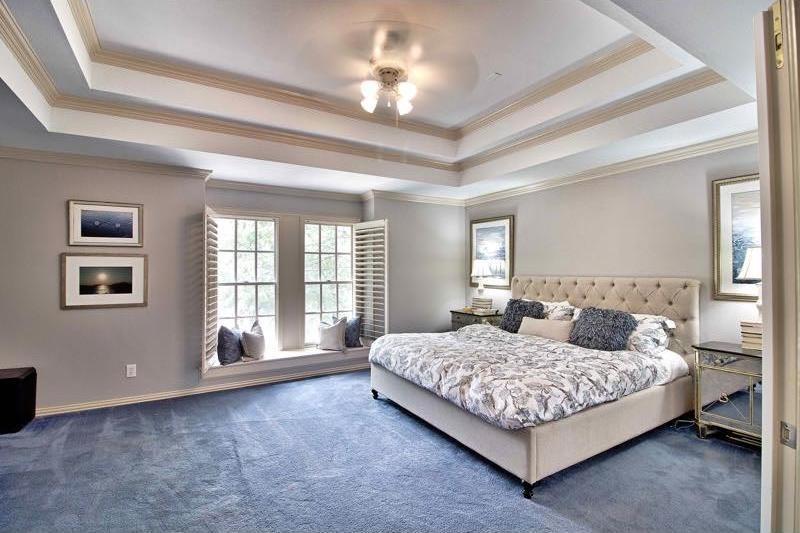 Sold Property | 3546 Granada Avenue University Park, Texas 75205 9