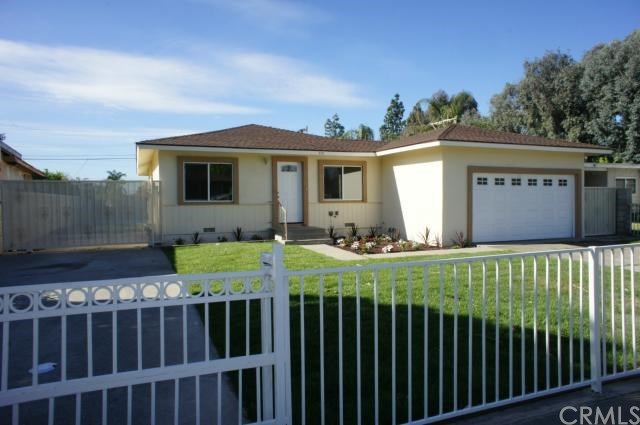 Closed | 215 E Ceres  Street Rialto, CA 92376 0