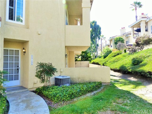 Closed | 25155 Via Terracina Laguna Niguel, CA 92677 0