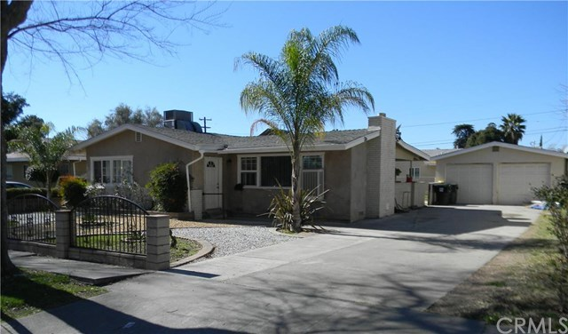 Closed | 2496 Harrison  Street San Bernardino, CA 92404 1