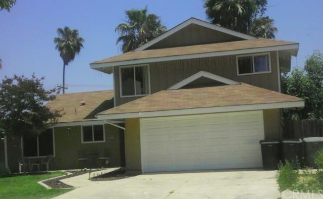 Closed | 15235 Oakwood Lane Chino Hills, CA 91709 0