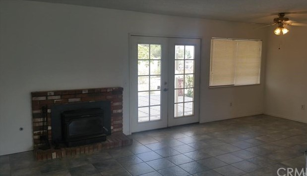 Closed | 14210 Fort Apache Court Victorville, CA 92392 1