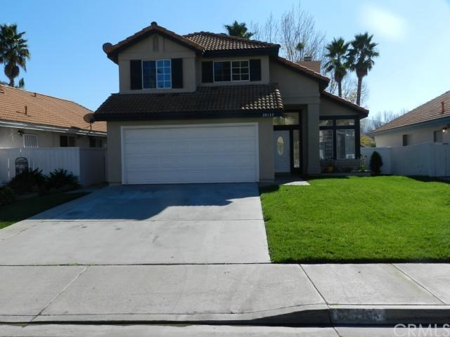 Closed | 30137 Pechanga Drive Temecula, CA 92592 0