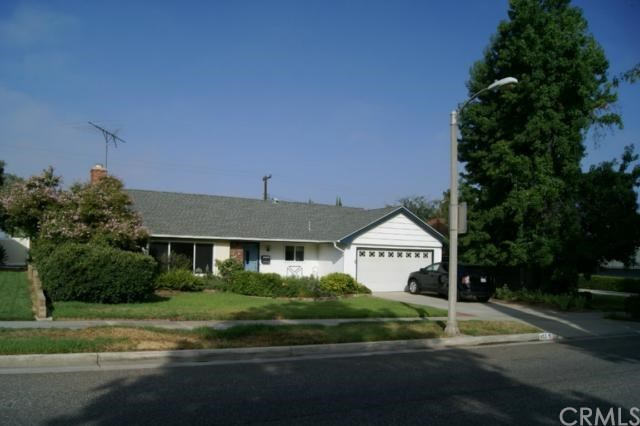 Closed | 852 Kentwood  Drive Riverside, CA 92507 0