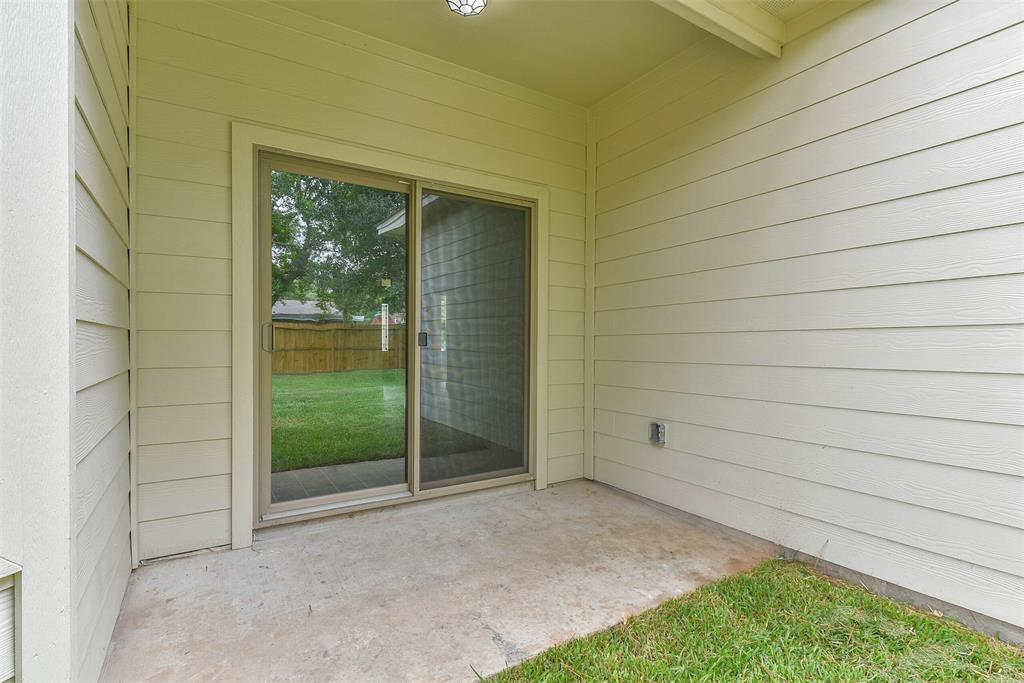 Pending Continue to Show | 4822 Alvin  Street Houston, TX 77033 5