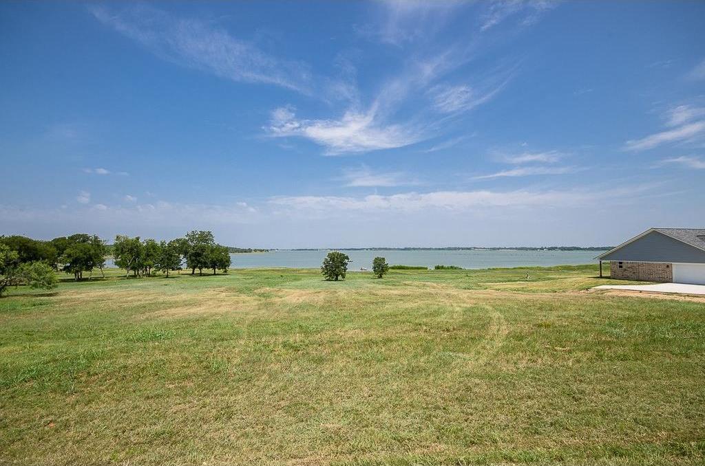 Active | L 13A Waterside Drive  Corsicana, TX 75109 1