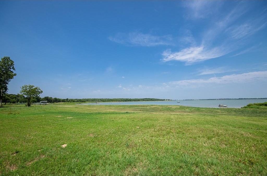 Active | L 13A Waterside Drive  Corsicana, TX 75109 13