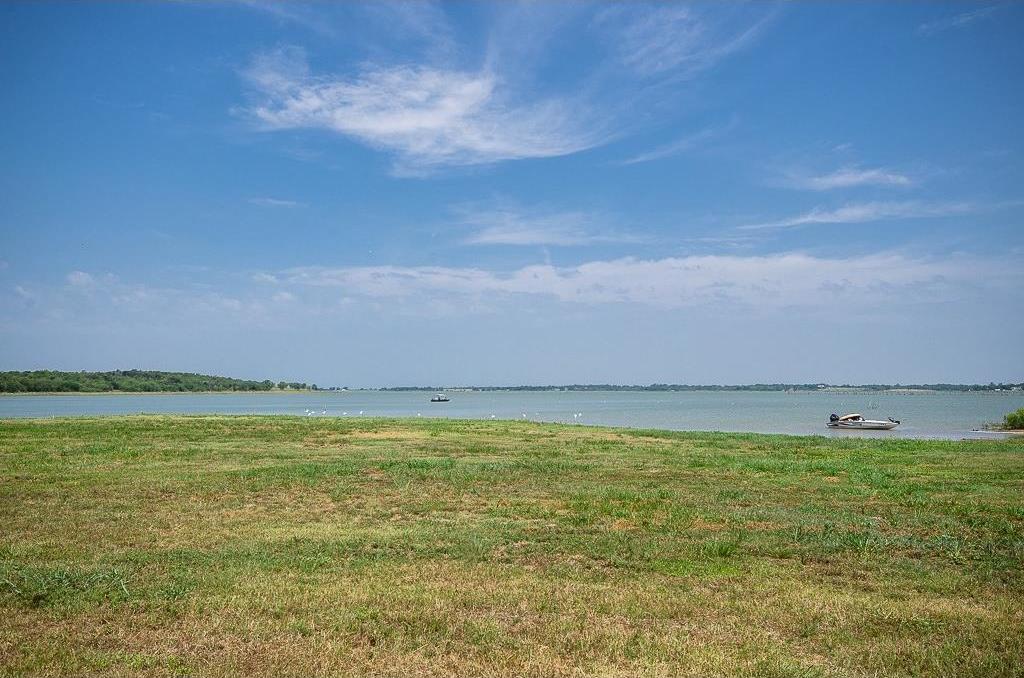 Active | L 13A Waterside Drive  Corsicana, TX 75109 15