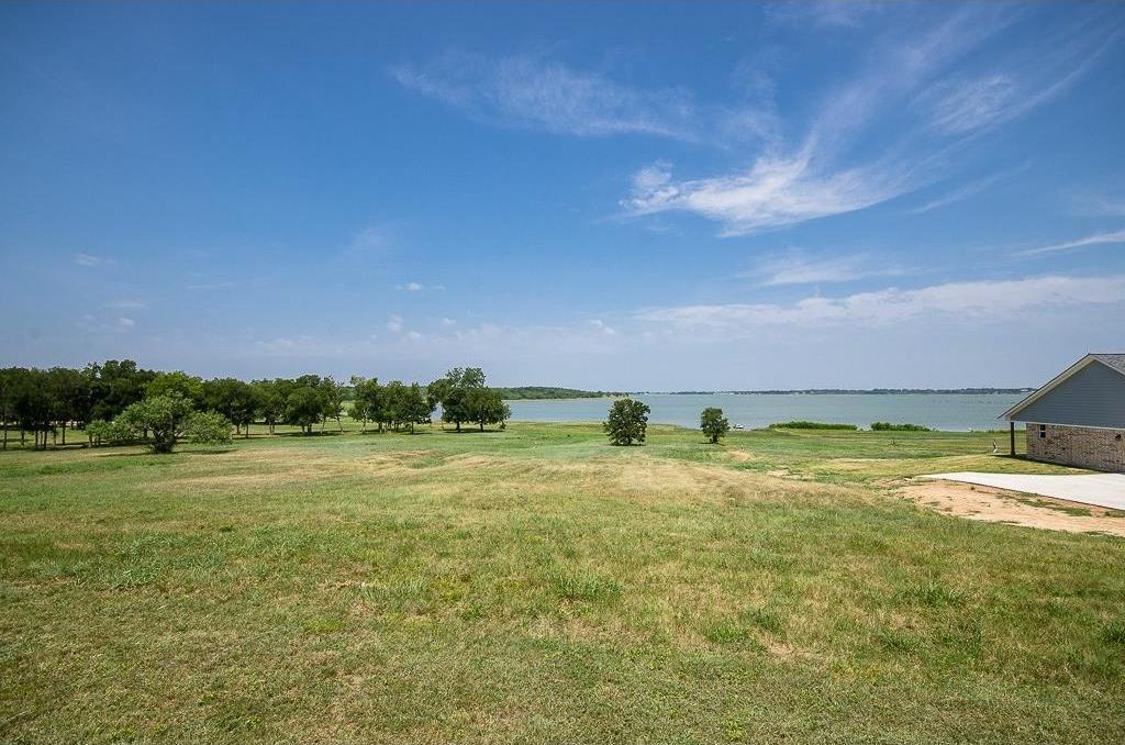 Active | L 13A Waterside Drive  Corsicana, TX 75109 3