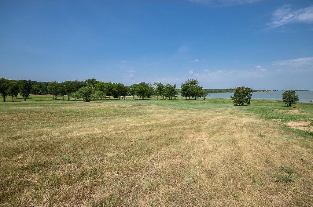 Active | L 13A Waterside Drive  Corsicana, TX 75109 4