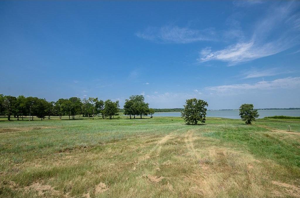 Active | L 13A Waterside Drive  Corsicana, TX 75109 8