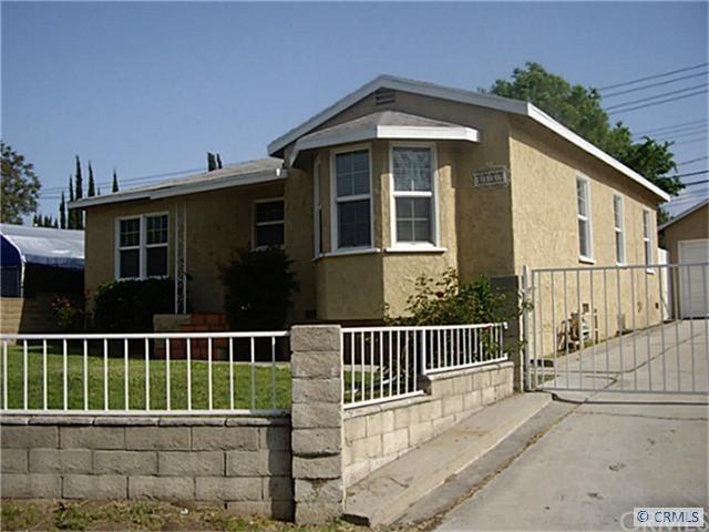 Closed | 4129 LOS SERRANOS  Boulevard Chino Hills, CA 91709 0