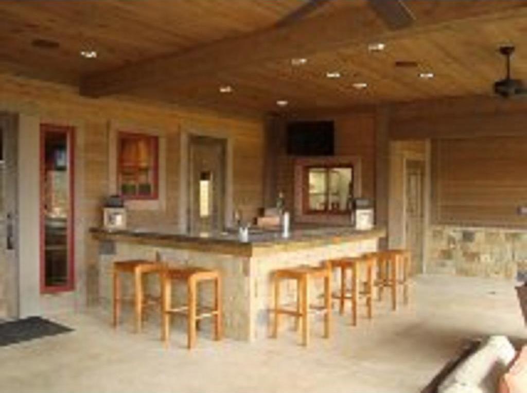 Expired | Lot 2 Palisades  Gordonville, Texas 76245 11