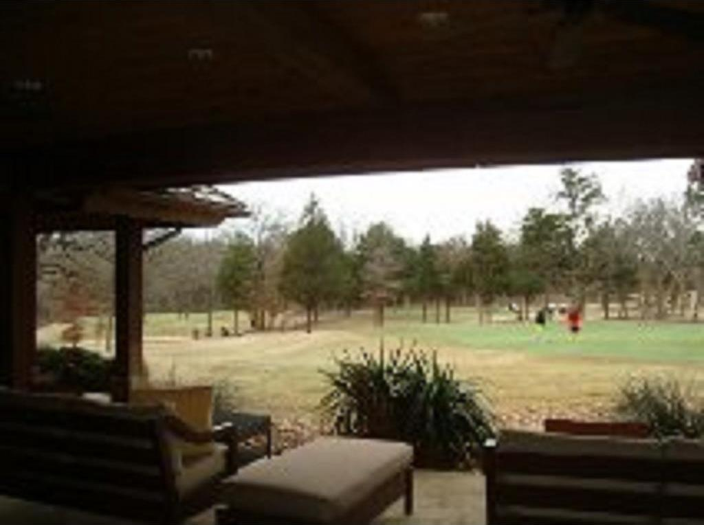 Expired | Lot 2 Palisades  Gordonville, Texas 76245 13