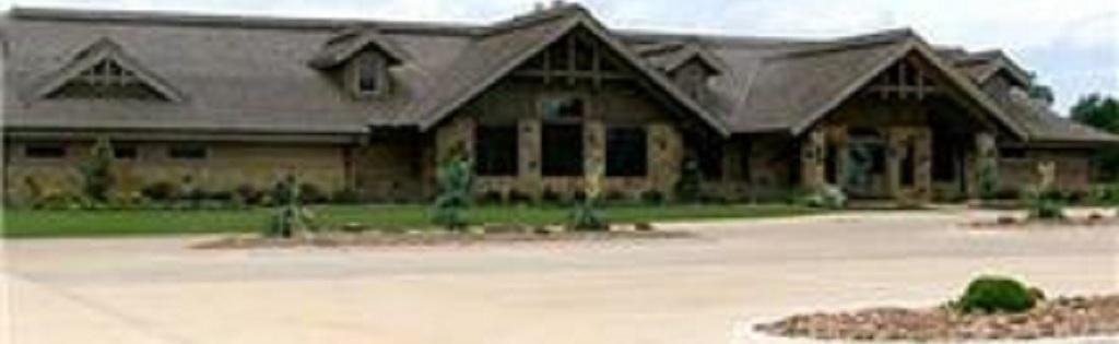 Expired | Lot 2 Palisades  Gordonville, Texas 76245 8