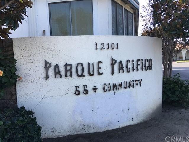 Closed | 12101 Dale Avenue #95 Stanton, CA 90680 2
